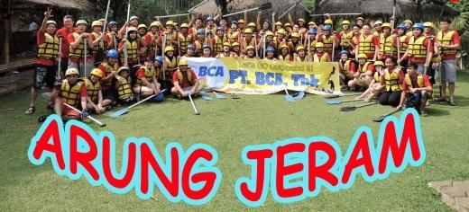 PHONE: 0812-9033-0797, Harga Paket Rafting (Arung Jeram) 2020 MURAH. Rafting Cisadane Bogor, Citarik, Cicatih/Citatih Sukabumi. Paket OUTBOUND Arung Jeram