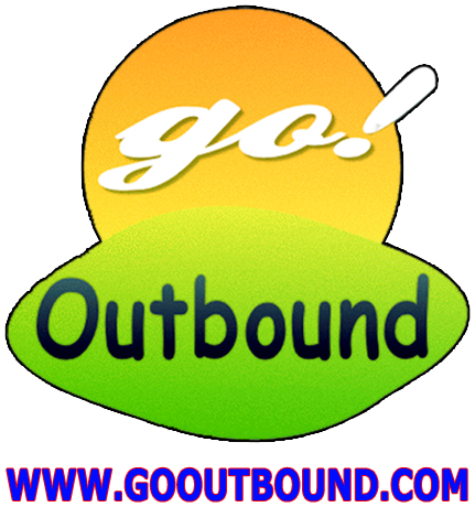 GO OUTBOUND