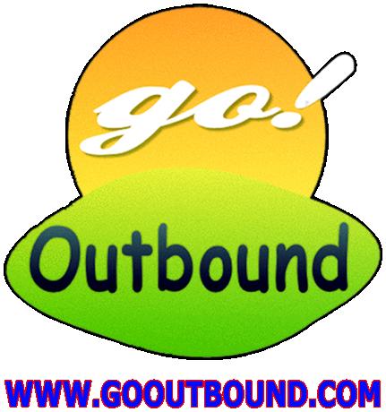 GO OUTBOUND