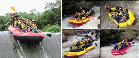 PHONE: 0812-9033-0797, Harga Paket Rafting Cisadane (Arung Jeram) 2020 MURAH. Paket Rafting GO OUTBOUND di Cisadane Bogor.