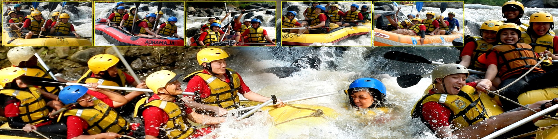RAFTING.CO.ID